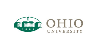 Ohio University Department of Linguistics