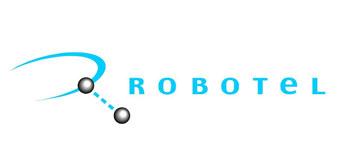 Robotel Inc