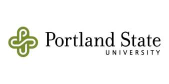 Portland State University - Applied Linguistics