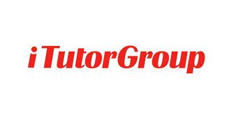 TutorGroup