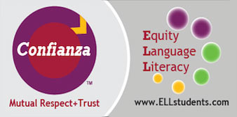 Confianza: Educating for ELL Equity