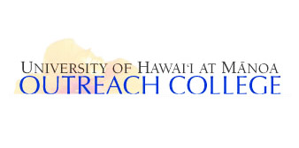University of Hawaii - Department of Second Language Studies