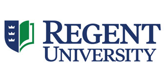 Regent University – M.Ed. in TESOL ( Adult Education and K-12)