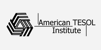 American TESOL Institute of Florida