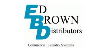 Ed Brown Distributors