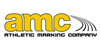 Athletic Marking Company, Inc.