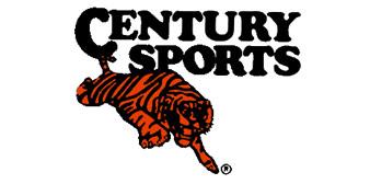 Century Sports