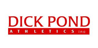Dick Pond Athletics Inc.
