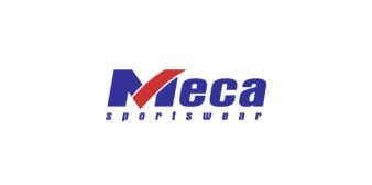 Meca Sportswear