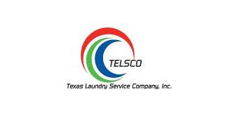 Texas Laundry Service Company