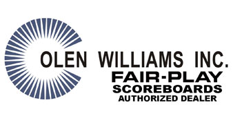Olen Williams Sales & Svc Inc