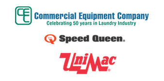 Commercial Equipment Co.