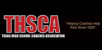 Texas High School Coaches Education Foundation