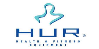 HUR Health and Fitness Equipment