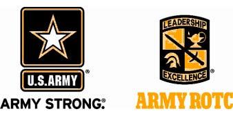 U.S. Army - ROTC