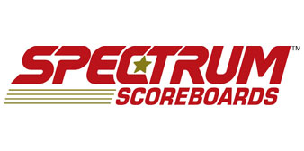 Spectrum Scoreboards