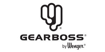 GearBoss by Wenger Corporation