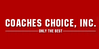 Coaches Choice Inc.