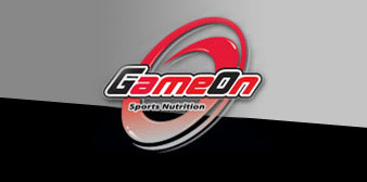 GameOn Sports Nutrition