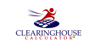 Clearinghouse Calculator