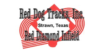 Red Dog Track, Inc.
