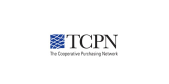 TCPN (The Cooperative Purchasing Network)