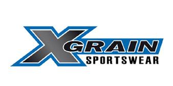 X-Grain Sportswear