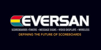 Eversan Inc.