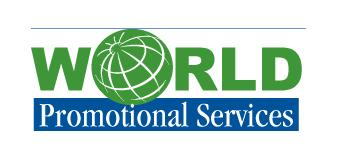 World Promotional Services, Inc.