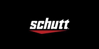 Schutt Sports