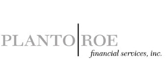 Planto Roe Financial Services