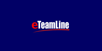 Teamline Sporting Goods