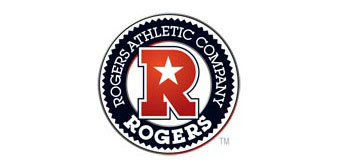 Rogers Athletic Company