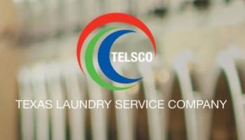 Texas Laundry Service Co.