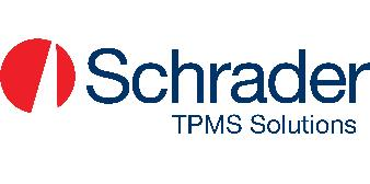 Schrader TPMS Solutions