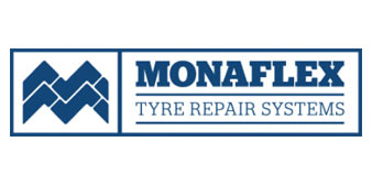 MVS Ltd.-Monarch Vulcanising Systems Ltd.