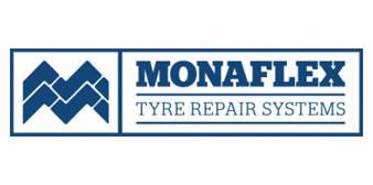 MVS Ltd.-Monarch Vulcanising Systems Ltd.