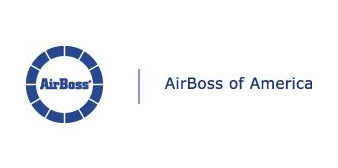 AirBoss Rubber Solutions