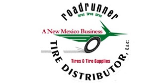 Roadrunner Tire Distributor LLC