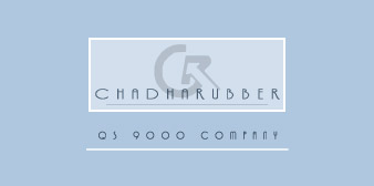 Chadha Rubber Ltd.