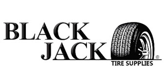 BlackJack Tire Supplies Inc.