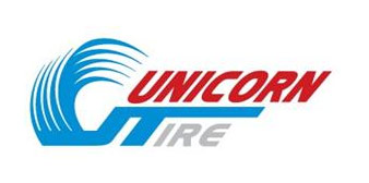 Unicorn Tire Corp.