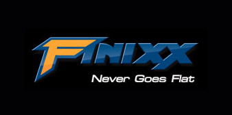 Finixx New Technology Co. Ltd.