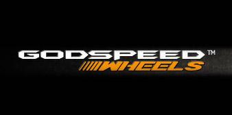 Godspeed Wheels
