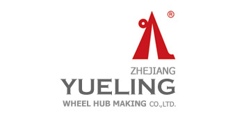 Zhejiang Yueling Wheel Hub