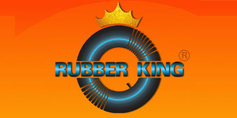 Rubber King Tyres India Pvt. Ltd.