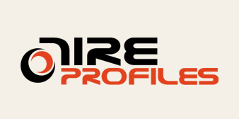 Tire Profiles Inc.