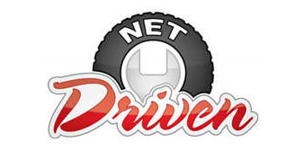 Net Driven