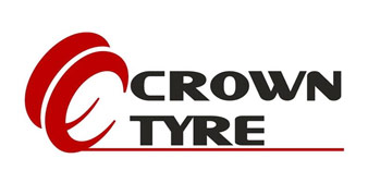 Crowntyre Industrial Co. Ltd.