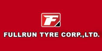 Fullrun Tyre Corp. Ltd.